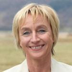 Christiane Windhausen Netzwerkpartnerin bei indigenes-coaching.de