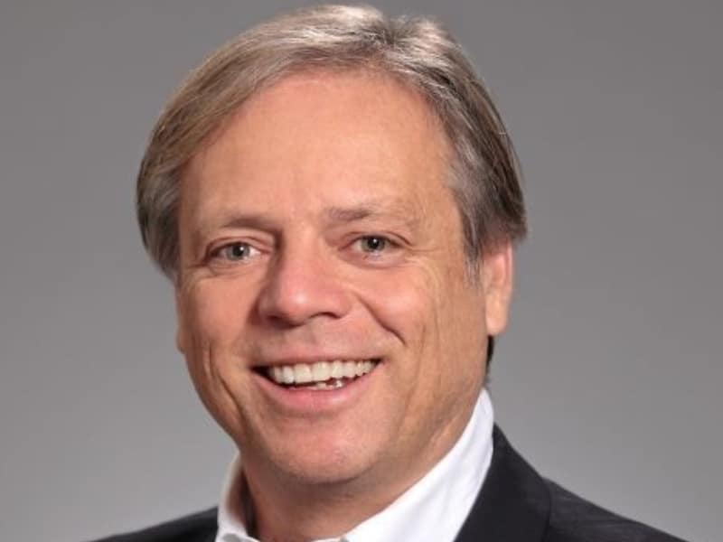 Markus Herzog - Netzwerkpartner bei indigenes-coaching.de