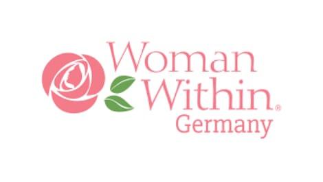 women within - Kooperationspartner von indigenes-coaching.de